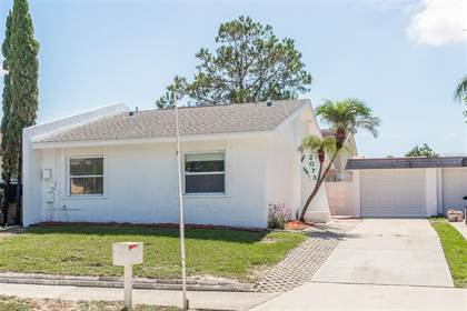 Residential Property for sale in 2073 LOS LOMAS DR, Clearwater, FL, 33763