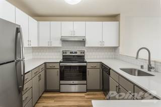 Apartment for rent in Haller Post, Seattle, WA, 98133