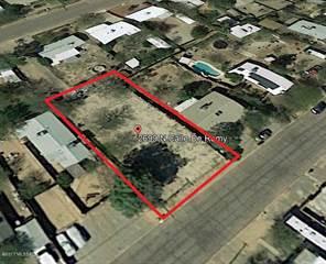 Land for sale in 2699 N Calle De Romy 5, Tucson, AZ, 85712
