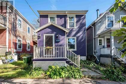 Single Family for sale in 2515 Beech Street, Halifax, Nova Scotia, B2L2X9