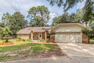 Multi-family Home for sale in 2816 HILLCREST AVE  A & B, Bellview, FL, 32526