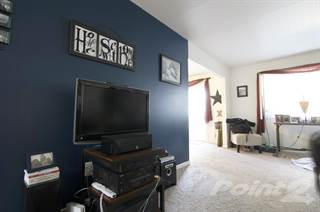 houses apartments for rent in east lansing mi point2 homes