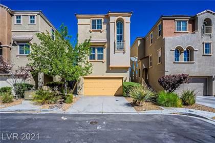 Residential Property for sale in 9306 Pencil Cedar Avenue, Las Vegas, NV, 89149