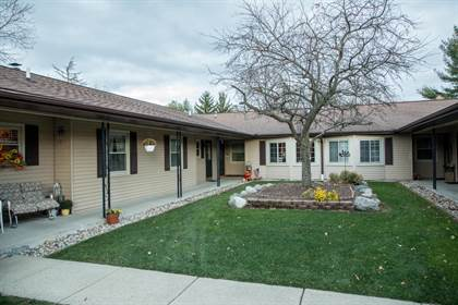 Residential Property for sale in 7484 Pinegrove Drive 43, Jenison, MI, 49428