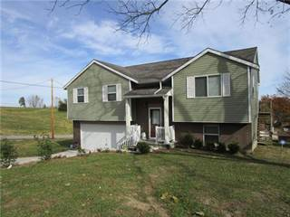 Single Family for sale in 1440 Maple Street, Atchison, KS, 66002