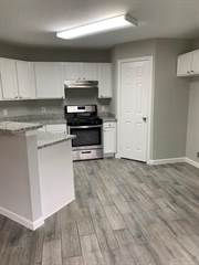 Single Family for rent in 2108 Whittier Drive, Houston, TX, 77032