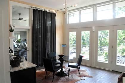 Apartment for rent in 5400 Burgess Avenue, Nashville, TN, 37209