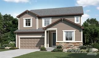 Single Family for sale in 6014 Granite Court, Frederick, CO, 80516