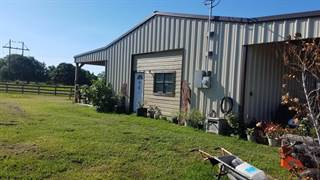 Single Family for sale in 234 CR 460, Blessing, TX, 77419