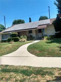 Residential Property for sale in 8500 Belmar Avenue, Northridge, CA, 91324