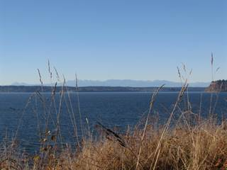 Residential for sale in 7400 Hermosa Beach Road, Marysville, WA, 98271