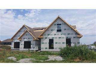 Single Family for sale in 6028 Cookie Drive Lot 261, Jeffersonville, IN, 47111