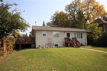 Single Family for sale in 159 2nd Street SW, Carman, Manitoba, R0G0J0