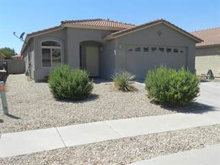 Single Family for sale in 2165 W Painted Sunset, Tucson, AZ, 85745
