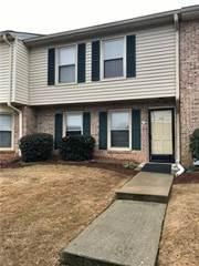 Condo for sale in 732 Longleaf Drive, Lawrenceville, GA, 30046