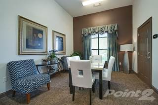 Apartment for rent in Waterstone - B2G w/ garage, Buford, GA, 30518