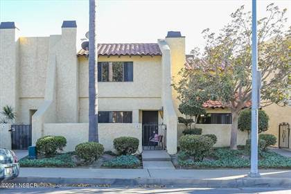Residential Property for sale in 828 E Boone Street 5, Santa Maria, CA, 93454