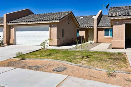 Residential Property for rent in 3886 S Brianna Dr., Yuma, AZ, 85365