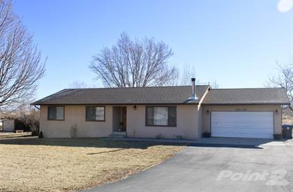 Single-Family Home for sale in 699-490 Susan Hills Drive , Susanville, CA, 96130