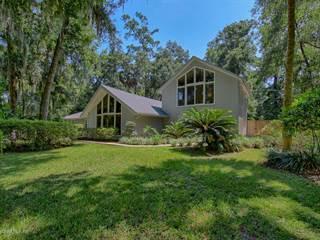 Single Family for sale in 4565 SW 7th Avenue Road, Ocala, FL, 34471