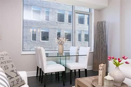 Apartment for rent in 315 McRae Avenue, Ottawa, Ontario, K1Z 0C2