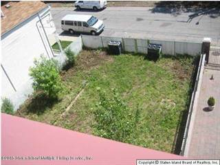 Land for sale in 0 Housman Avenue, Staten Island, NY, 10303