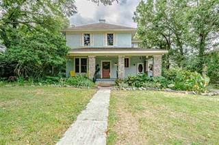 Single Family for sale in 525 W LEE ST, Pensacola, FL, 32501