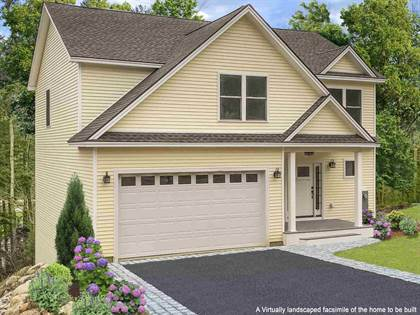 Residential Property for sale in 10 Nickelback Road, Conway, NH, 03813