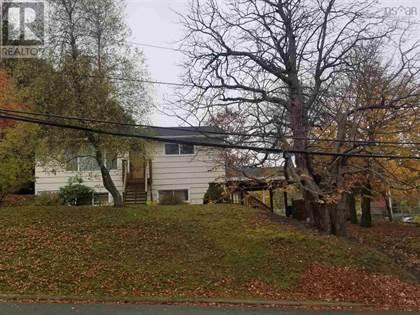 Single Family for sale in 1 Lethbridge Avenue, Dartmouth, Nova Scotia, B2X2M6