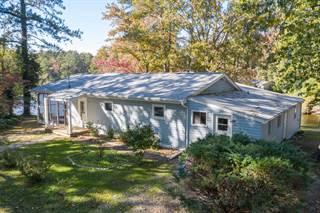 Single Family for sale in 40 Susan Lane, Kinsale, VA, 22488