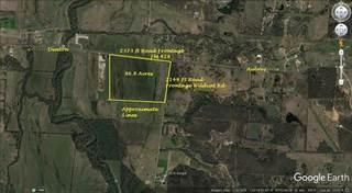Land for sale in 000 FM 428, Aubrey, TX, 76227