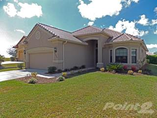 Residential Property for sale in 2028 N Prominent Point, Citrus Hills, FL, 34442