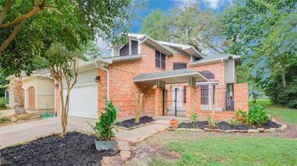 Residential Property for sale in 3494 Country Club Boulevard, Montgomery, TX, 77356