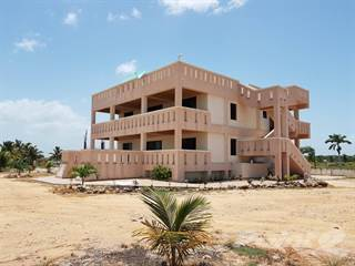 Residential Property for sale in 811 Rio Frio Caves Way, Cerros Sands, Corozal District