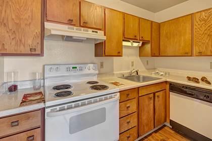 Apartment for rent in 110 E 11th Avenue, Anchorage, AK, 99501