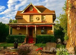 Residential Property for sale in 235 Qu'appelle DRIVE E, Lumsden, Saskatchewan