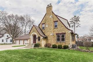 Single Family for sale in 507 Wing Park Boulevard, Elgin, IL, 60123