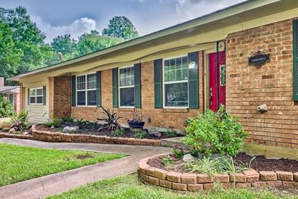 Residential Property for sale in 1903 Beazley Street, Brenham, TX, 77833