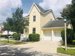 Single Family for sale in 911 PAWSTAND ROAD, Celebration, FL, 34747