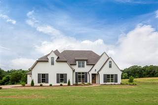 Single Family for sale in 76 Stonecrest, Jackson, TN, 38305
