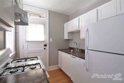 Apartment for rent in 301 N. Austin Blvd, Chicago, IL, 60644