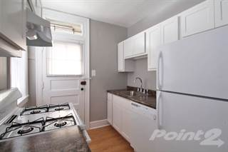 Apartment for rent in 301-313 N. Austin Blvd., Chicago, IL, 60644