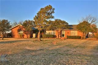 Residential Property for sale in 10915 FM 3116 A, Merkel, TX, 79536
