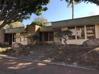 Comm/Ind for sale in 7871 University Ave, La Mesa, CA, 91942
