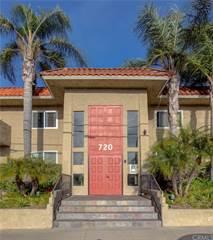 Condo for sale in 720 Meyer Lane 102, Redondo Beach, CA, 90278