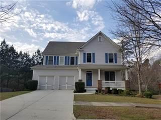 Single Family for sale in 9137 Loxford Street, Lithia Springs, GA, 30122