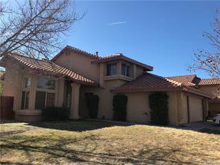 Single Family for sale in 5718 Charlotte Place, Palmdale, CA, 93552