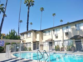 Apartment for rent in 19154-19148 Sherman Way, Los Angeles, CA, 91335