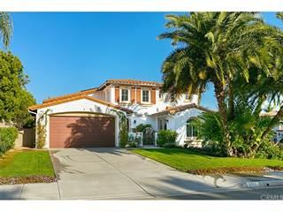 Single Family for sale in 2968 Rancho Brasado, Carlsbad, CA, 92009