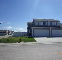 Townhouse for sale in 3701 Ariel Ave -, Gillette, WY, 82718